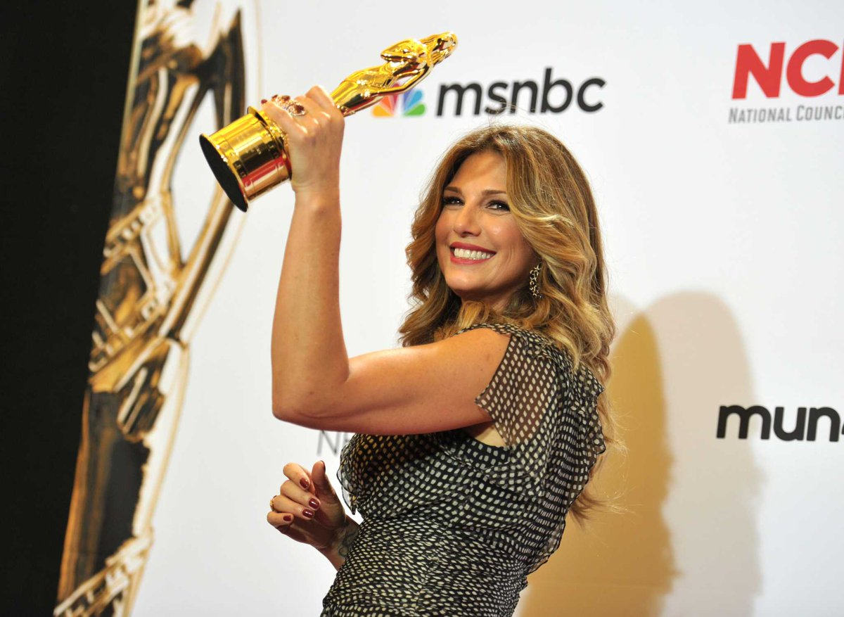 S.A. radio host, Grammy-winning singer caught in profanity-laced feud about Daisy Fuentes