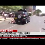 KTN KENYA : KENYA IN SHOCK AS ESTHER PASSARIS ASSASSINATION ATTEMPT LEAKED | KENYA NEWS