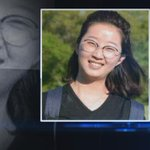Man pleads not guilty to new charge in missing U of I Chinese scholar case