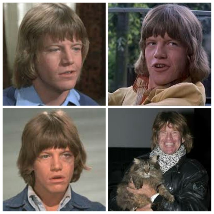 Robin Askwith is 67 today, Happy Birthday Robin