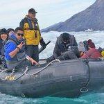 Arctic - Pacific exchange to explore cultural links