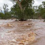 Floods to affect parts of Rift Valley, Western, Central,  Nyanza regions