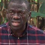 Besigye Backs Raila on Poll Boycott