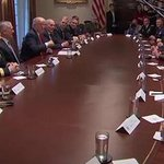 What decertifying the Iran Deal could mean