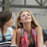 Les filles de 20 ans: quelle femme rêvent-elles de devenir?