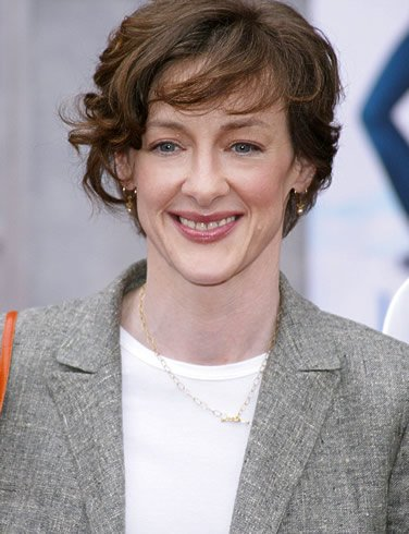 Happy Birthday Joan Cusack