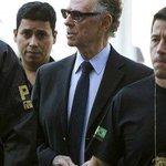 Jeux olympiques. Le patron du comité olympique brésilien démissionne