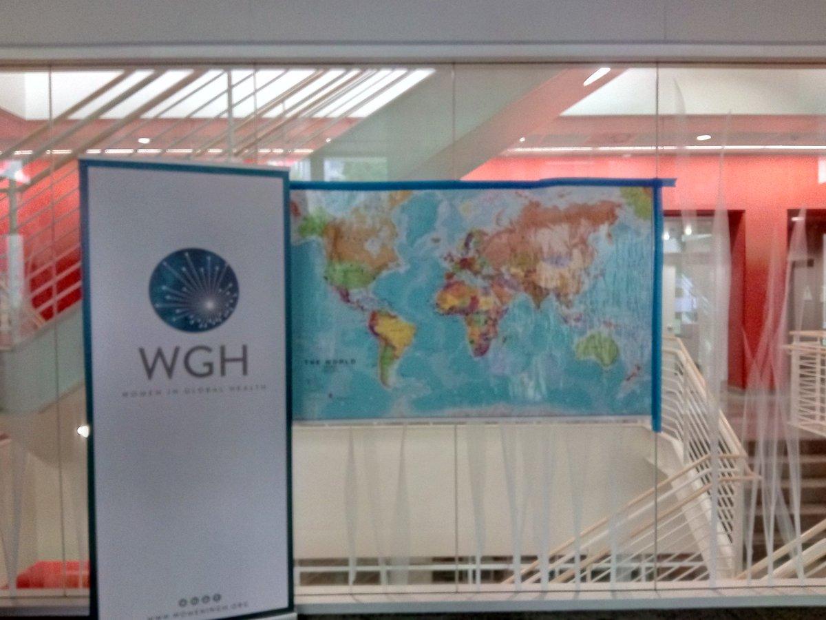 #WLGH17