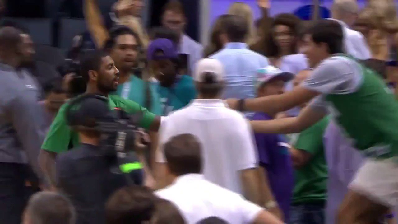 #ThisIsWhyWePlay https://t.co/Ap2E31BurX