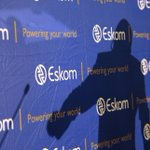 New Eskom boss speaks out on nepotism allegations