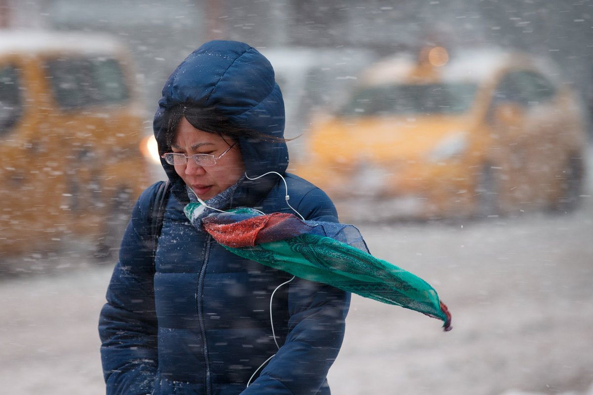 This winter will be colder than two past years, so expect to pay more for heat
