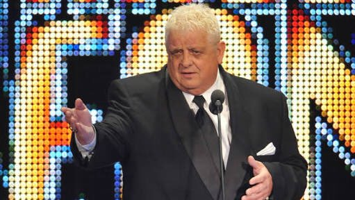 Today would have been Dusty Rhodes\ 72nd birthday.. Happy Birthday Dusty