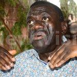 Follow the law, Besigye tells Kenya electoral body