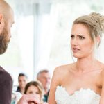 MAFS participant Lacey Swanepoel got death threats