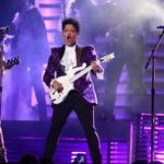 Bruno Mars to bring 24K Magic tour to Singapore on May 6
