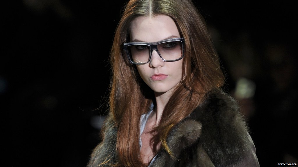 Animal rights activists, rejoice!   Fashion powerhouse Gucci is going fur-free in 2018: https://t.co/BCtic36T35 https://t.co/0R5DUneGvH