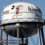 Movie studios join Disney-led service to link digital purchases