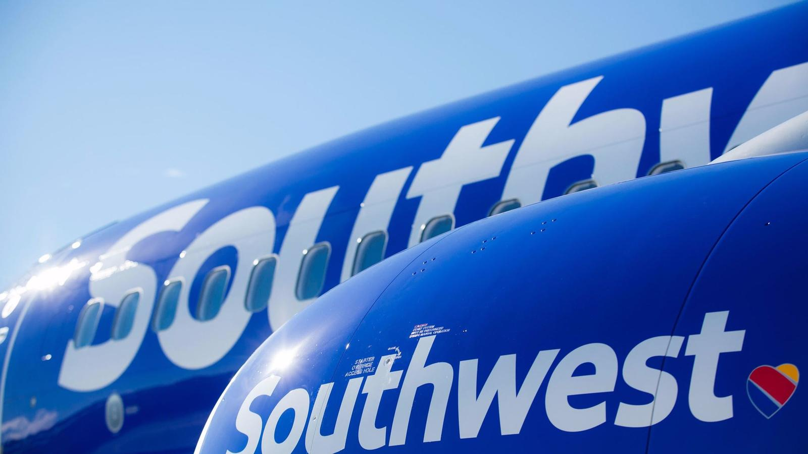 Will the 'Southwest Effect' lower the cost of Hawaiian flights? https://t.co/WyvxiFtH6o https://t.co/3bW1xHndeU