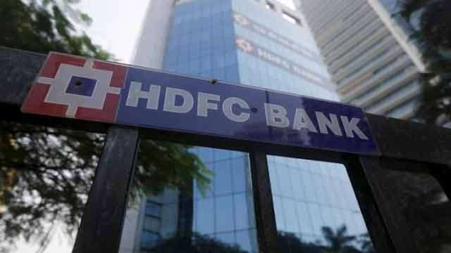 HDFC Bank wrests top private lender crown from NPA-hit ICICI