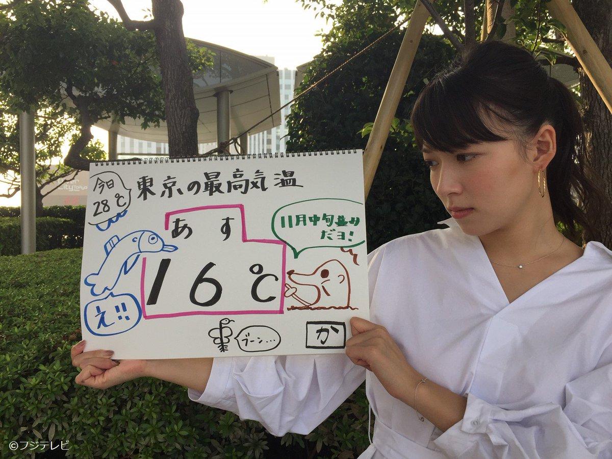 【アクア】 女子アナ+α 2017/10/13/金 【めざまし】->画像>260枚