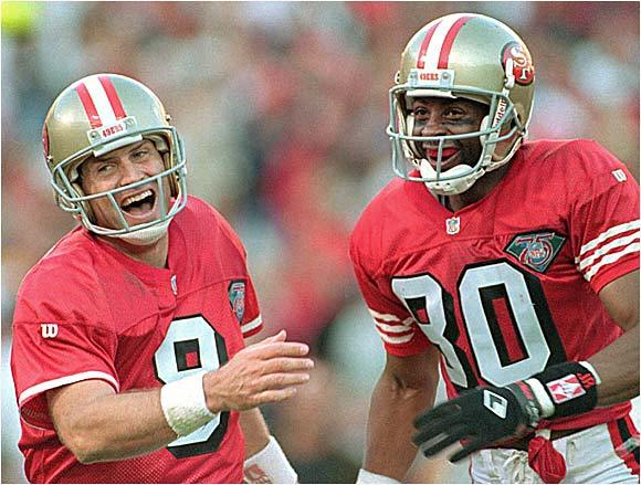 HAPPY BIRTHDAY STEVE YOUNG
