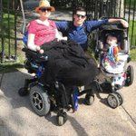 New mother who lost limbs to flesh-eating disease sues Halifax hospital