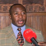 Minister Kibuule Summoned Over Gun