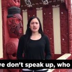 'It's Time to Talk': Young Kiwis want to start a conversation about mental health in NZ