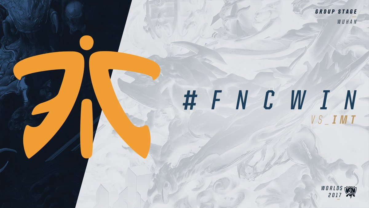 #FNCWIN