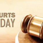 Recalcitrant 75-year-old scammer jailed for cheating friend of almost $650,000
