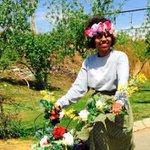 4 inspirational women that'll encourage you to dig gardening