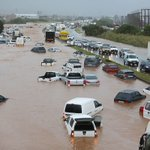 KwaZulu-Natal declared a disaster area after storm
