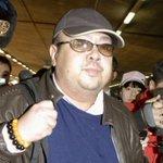 Identities of four men revealed in Kim Jong-nam murder trial - Nation