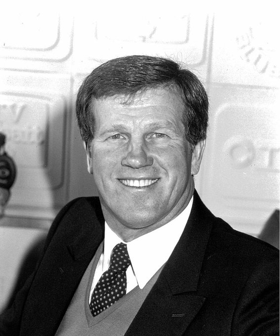 Happy 82nd Birthday to Canadian Baseball Hall of Famer and former Toronto Blue Jays broadcaster Tony Kubek!