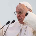Pope wants Catholic opposition to death penalty increased