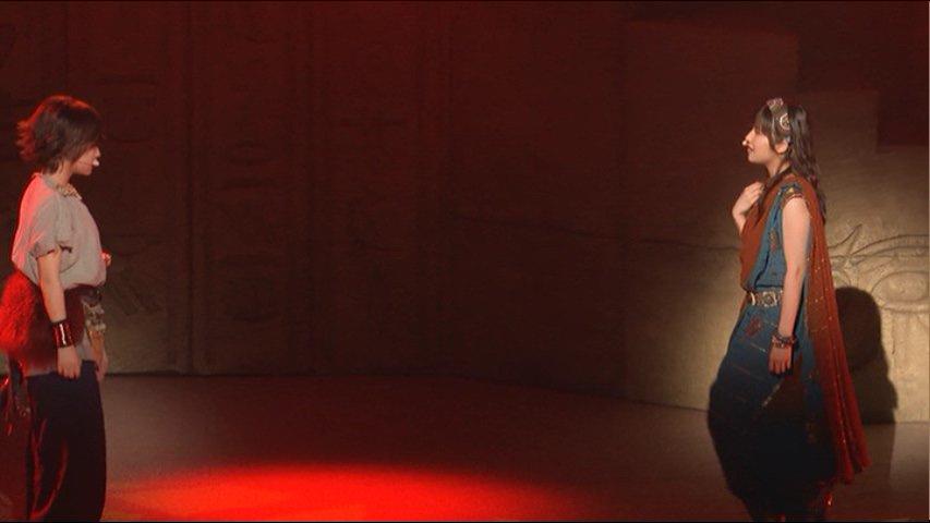 【モーニング娘。10期】サトウマサキこと佐藤優樹ちゃんを応援するでしょ~471ポクポク【昔のモーニング娘。を皆で超えたい】 YouTube動画>10本 dailymotion>4本 ->画像>754枚