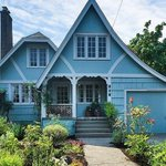Bidding wars in September: Fevered Portland homebuyers pay more than asking price (photos)