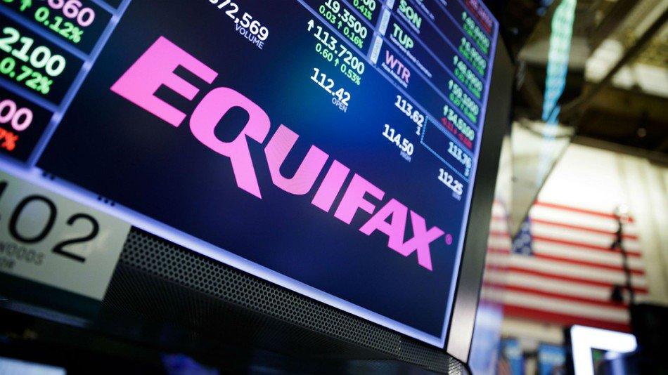 Equifax may have been hacked again and it's not even funny anymore https://t.co/x2enoaSjMF https://t.co/8pULIOwpHg