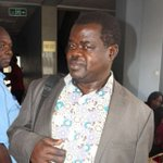 Omtatah sues to stop IEBC from swearing in Uhuru
