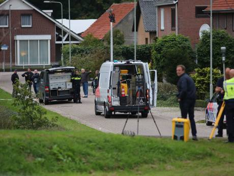 Dutch police foil brazen helicopter prison escape plan