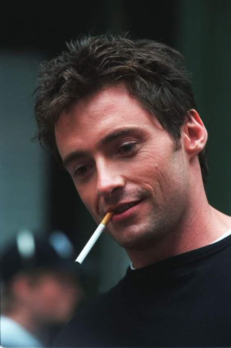 Happy 49th Birthday to the legendary, Hugh Jackman