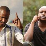 BABU OWINO accept JAGUAR's APOLOGY but ''insult him'' AGAIN!