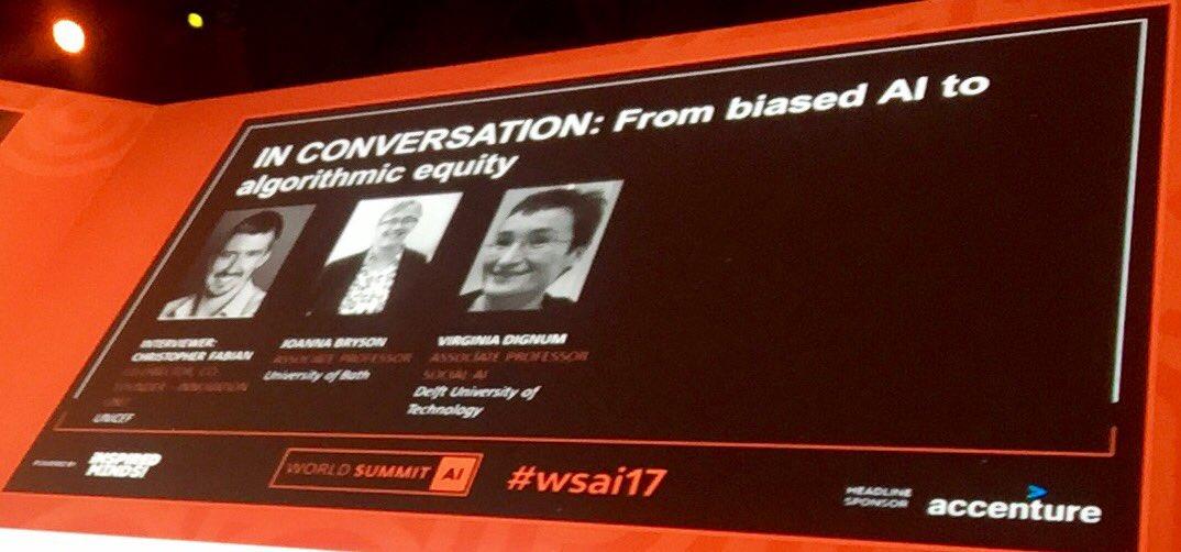 #wsai17