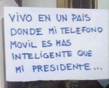 RT @lmc4880: #12octFiestaNacional  #DiaDeLaHispanidad  #nadaquecelebrar https://t.co/tpjlnzj2yV
