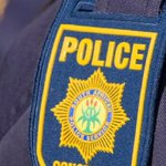 Gauteng community safety committee condemns attack on policemen