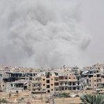 British jihadi 'White Widow' killed by US drone - Sun report | IOL News