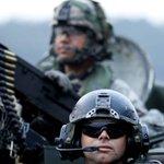 'Ridiculous Mistake' Let North Korea Steal Secret U.S. War Plans