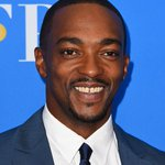 Avengers actor Anthony Mackie to film in SA with Pearl Thusi