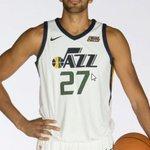 NBA. La fiche de Rudy Gobert