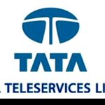 Bharti Airtel to acquire debt laden Tata's consumer mobile business